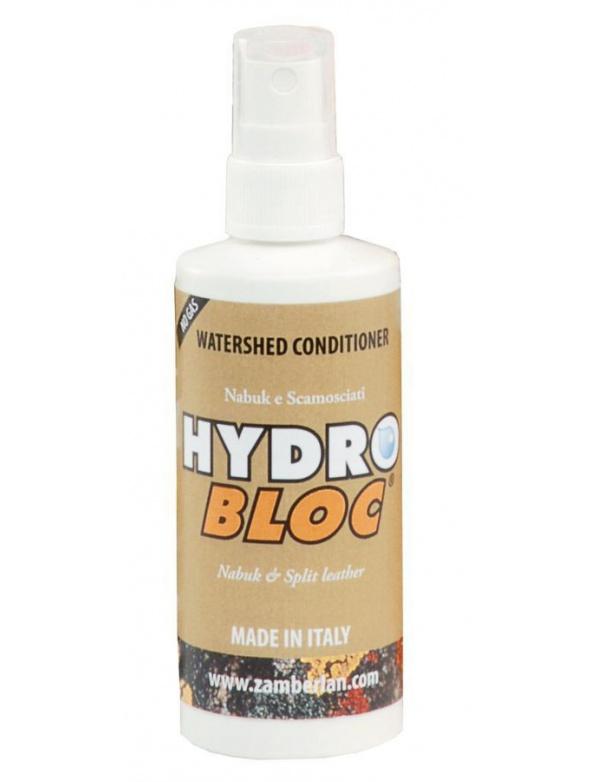 Spray Zamberlan Hydroblock na boty 110ml