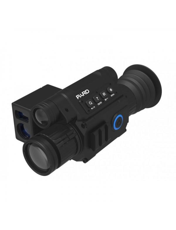 Noční vidění Pard NV008+RF,dálkoměr