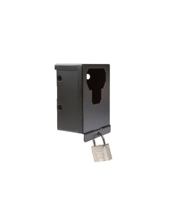 Bezpečnostní schránka Numaxes - (NGPIEACC007) pro fotopast 1009/1025/1027 + zámek