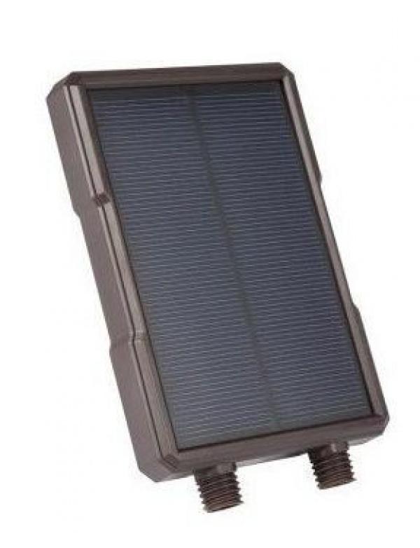 Solární panel Numaxes - (NGPIEACC009) Small, napájení pro fotopasti PIE1009/1025/1027
