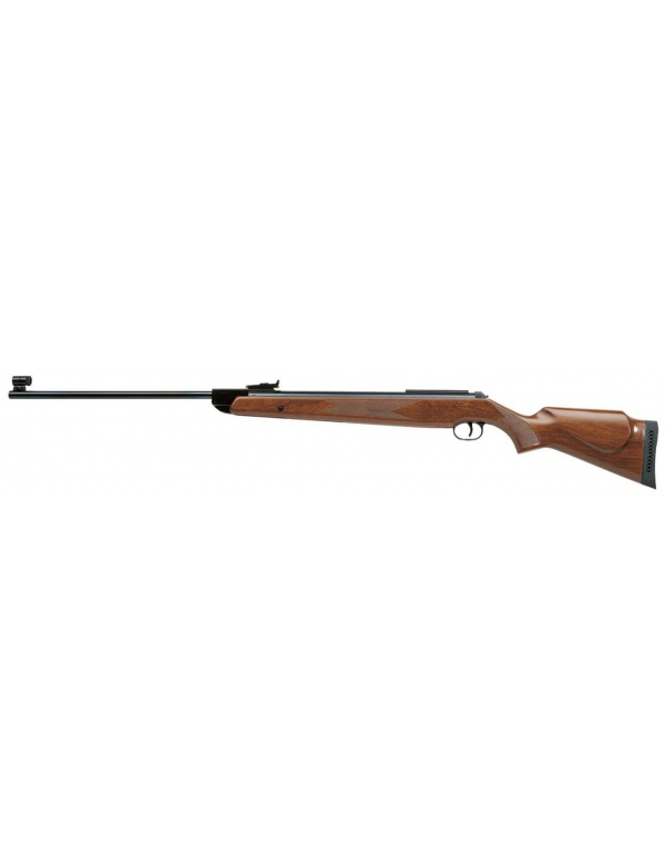 Vzduchovka Diana mod.350 Magnum Premium, r.4,5mm 16J