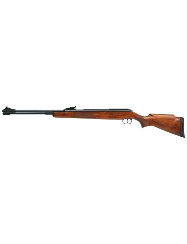 Vzduchovka Diana 460 Magnum, r. 4,5mm 16 J