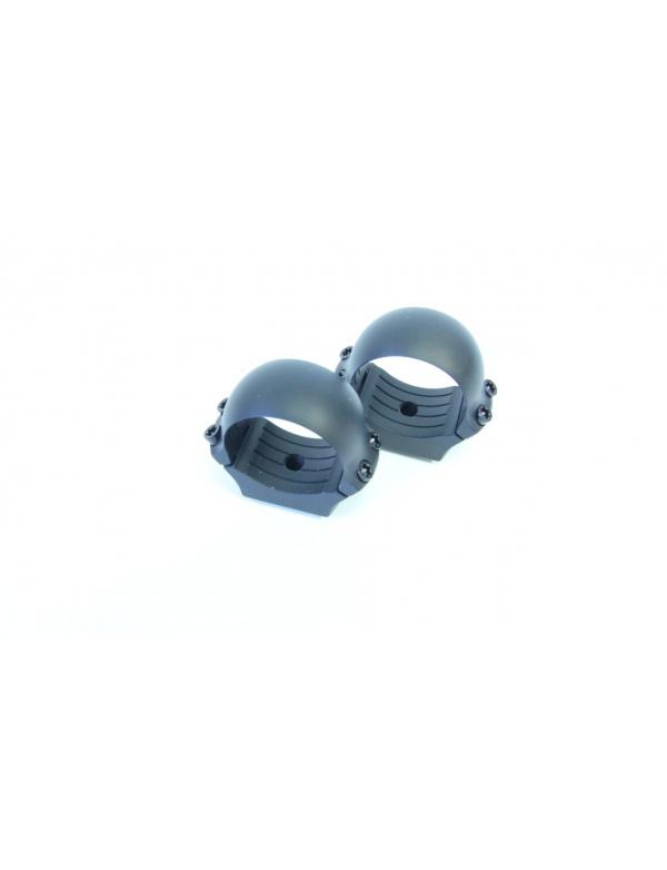 Montáž Blaser - kroužky 25mm (1ks)