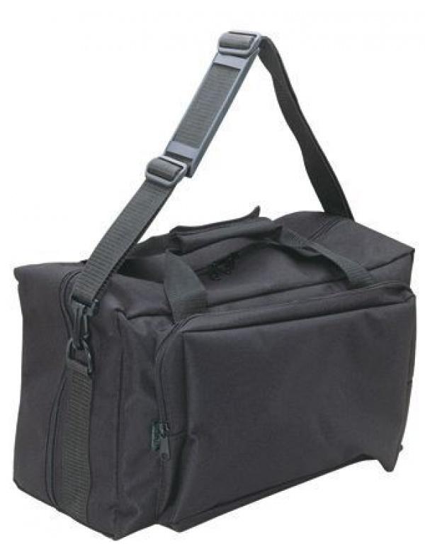 Pouzdro Dasta * 405 * Střelecká taška - dvojdílná