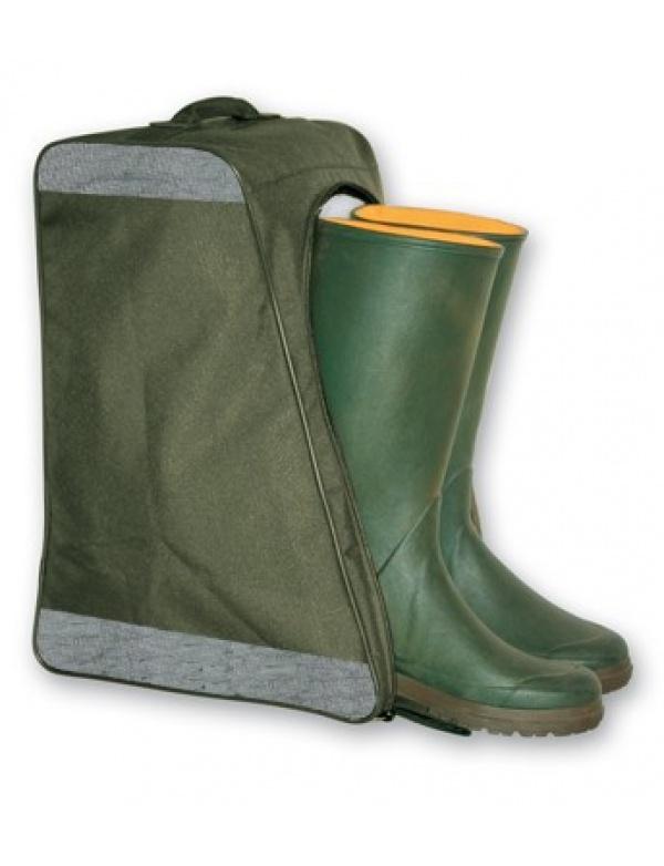 Obal na boty Marsupio - BOOT - taška obal na vysoké lovecké boty - holinky