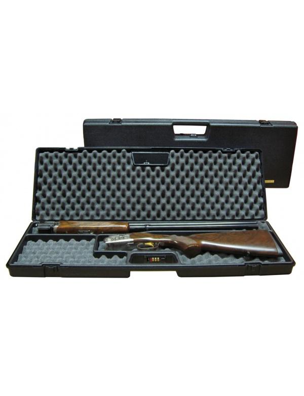 Kufr Negrini * 1615 * rozl.zbraň, černé,1x zámek