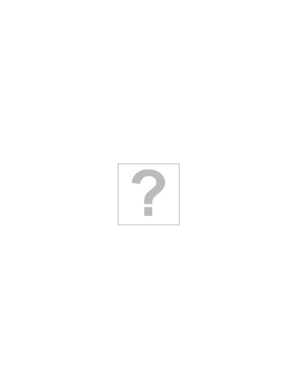 Pouzdro Dasta * 268/MS * Pouzdro na 2 zásobníky – univerzální - MOLLE system