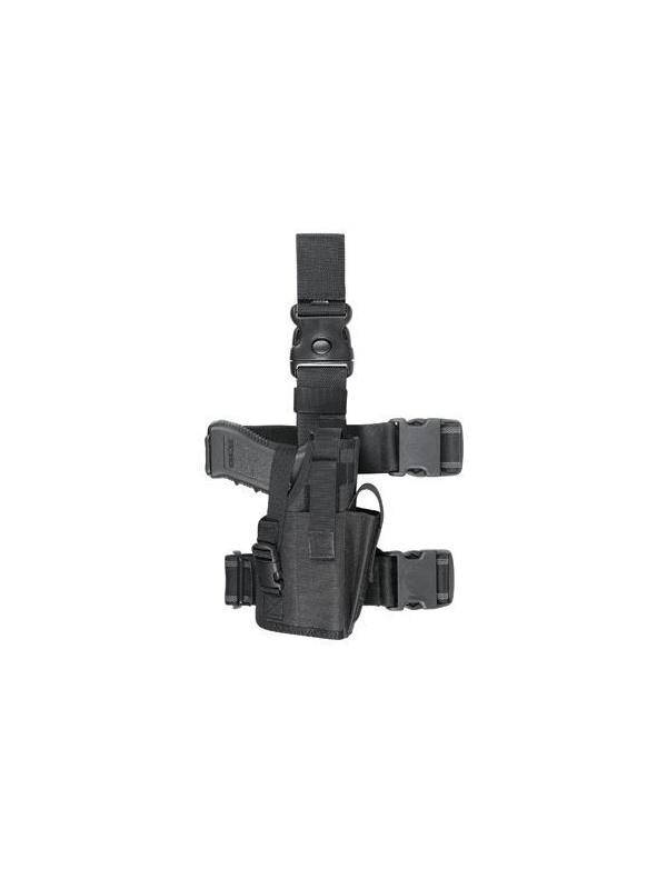 Pouzdro Dasta * 651/TZ-M3/M6 * Taktické pouzdro se zásobníkem