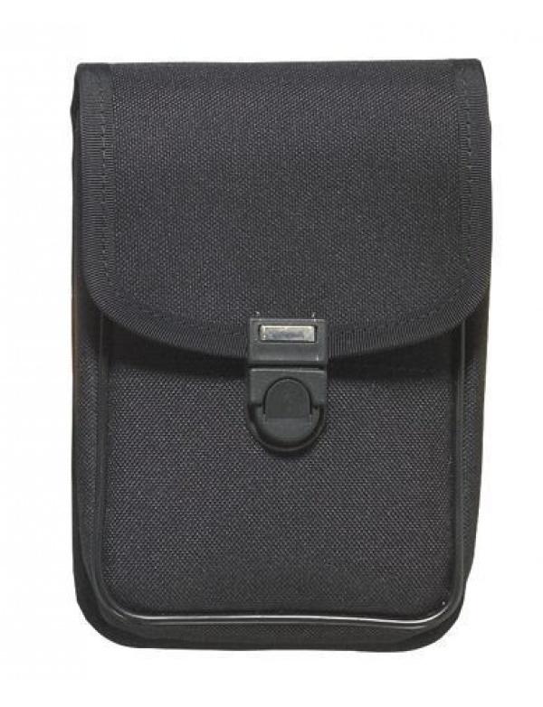 Pouzdro Dasta * 800 A * Brašnička na doklady A6 s dělící přepážkou (taškový zámek)