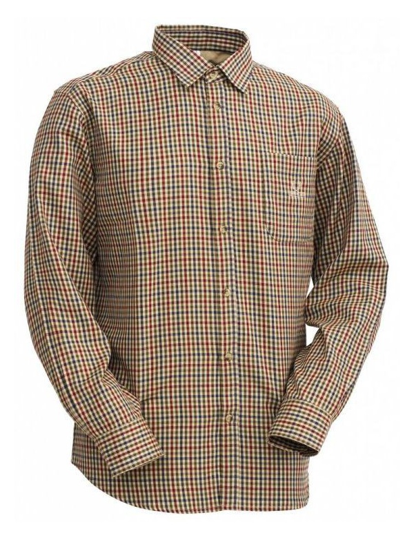 Košile Chevalier - KIRBY SHIRT (2715C-L)