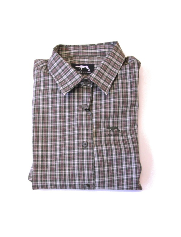 Košile JAGDHUND * CHIARA * - dámská