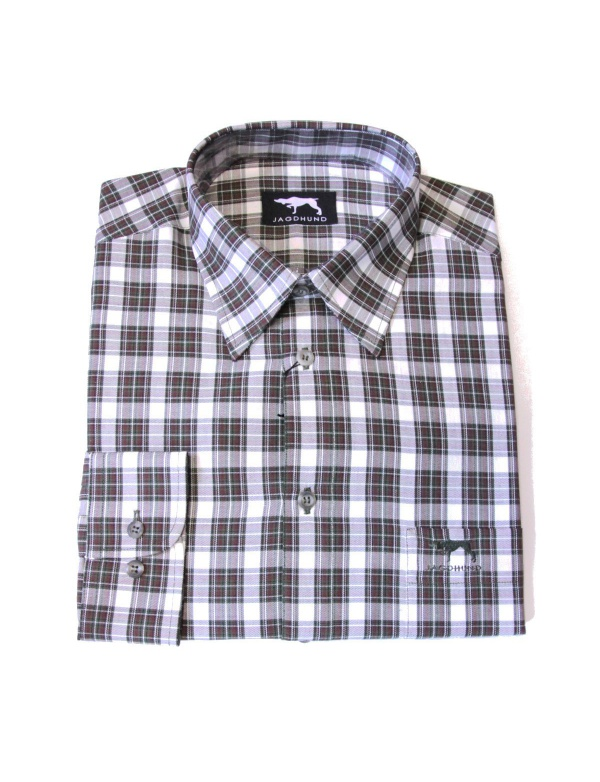 Košile JAGDHUND * FRANZ *