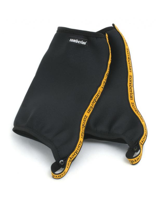 Návleky Zamberlan * neoprenové návleky na nohavice a boty, univerzální velikost