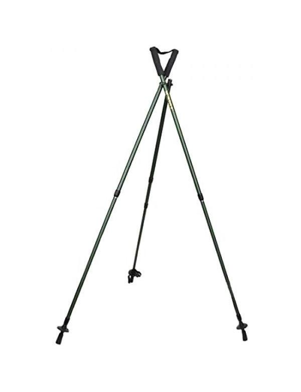 Střelecká hůl TRIPOD (PO652)
