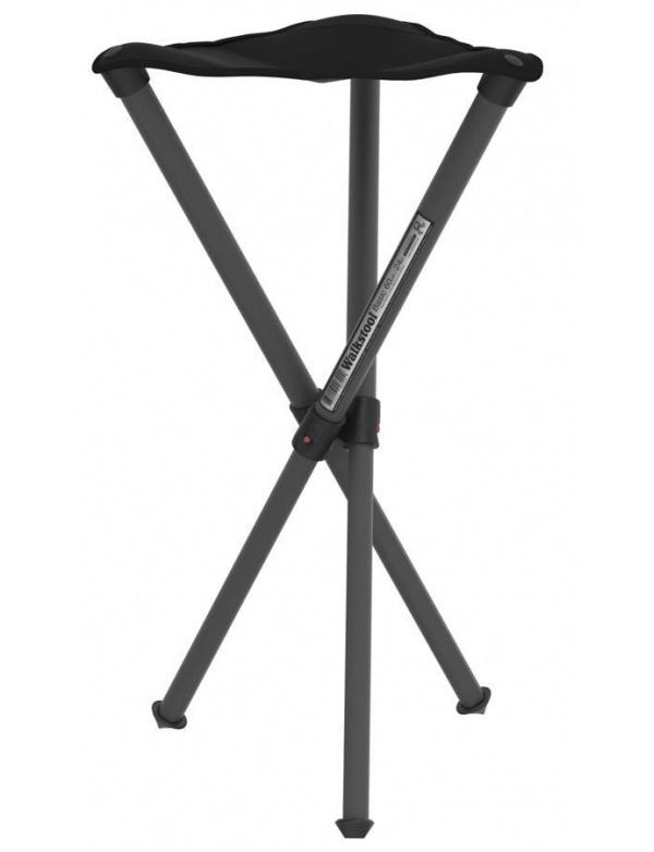 Trojnožka Walkstool - Basic 60 cm, teleskopická židle (WSB60)