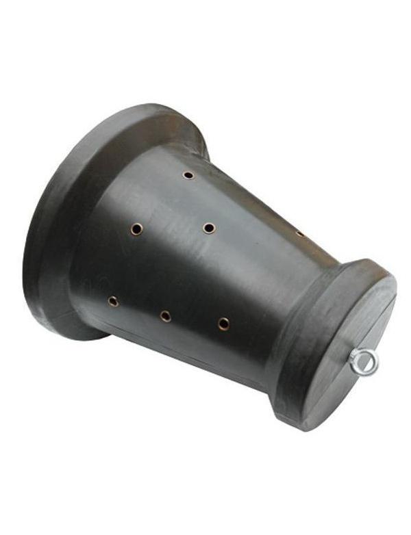 Krmný buben EUROHUNT (EH690642)