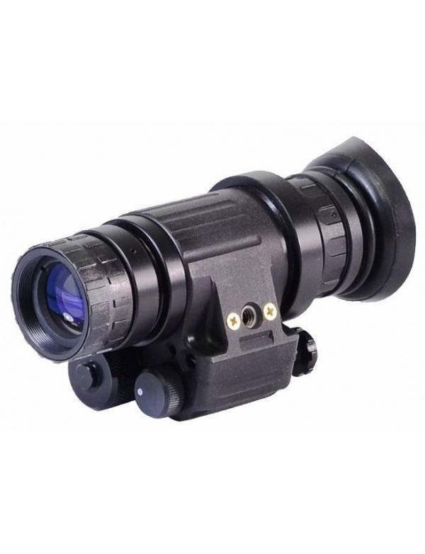 Noční vidění Lahoux - LVS-14 (pozorovací monokulár)