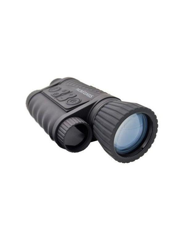 Noční vidění Numaxes - *VIS1012* 6x50, pozorovací monokulár (NGJUMNOC001)