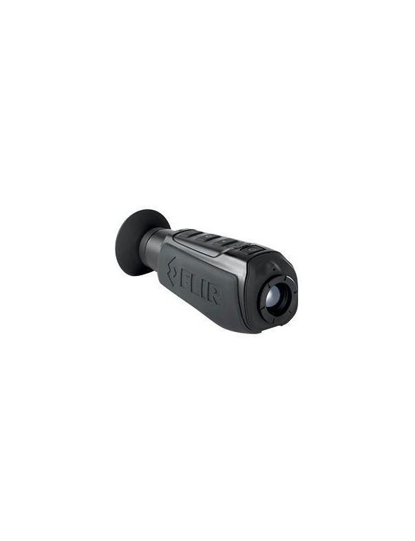 Termovize FLIR * LS-X 19mm, 9Hz monokulár do ruky