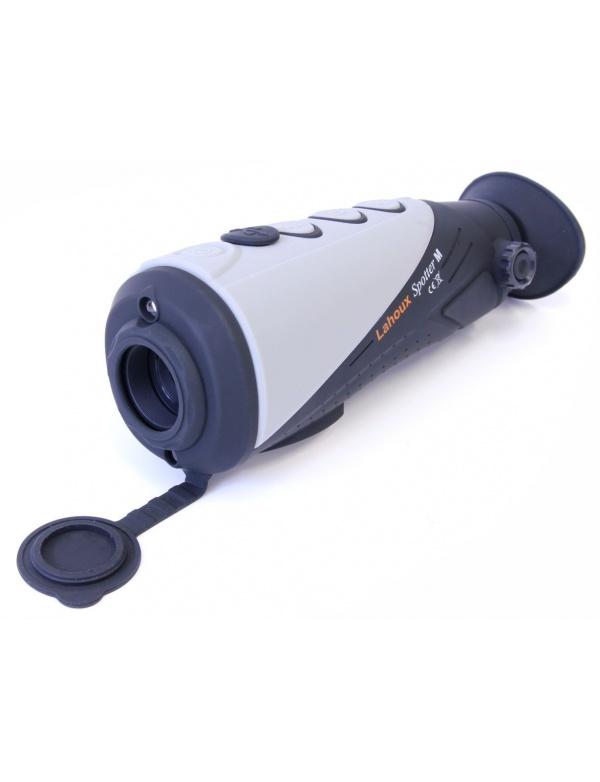 Termovize Lahoux - Spotter M, 240x180 px, 17 µm, 13 mm (termovize pozorovací)
