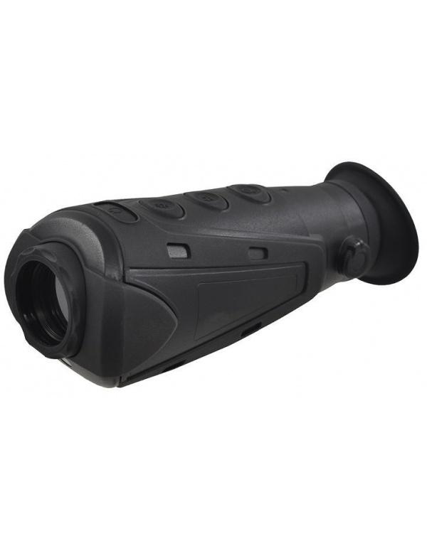 Termovize Lahoux - Spotter P, 400x300 px, 17 µm, 19 mm (termovize pozorovací)