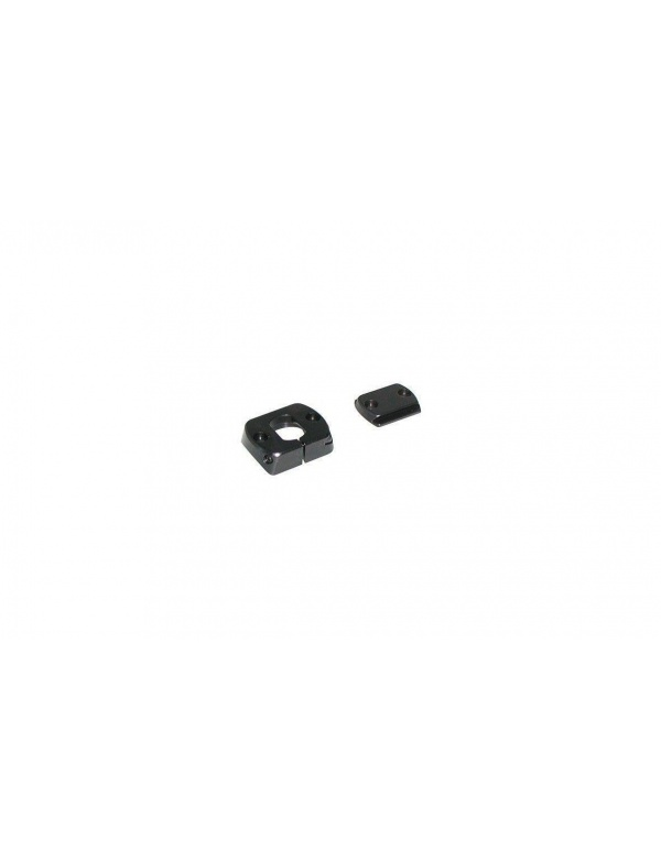 Montáž MAK - přední kámen, pro otočnou montáž, na S 202 (1680-0080)
