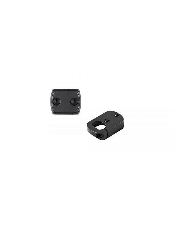 Montáž MAK - zadní kámen, pro otočnou montáž MAK, na CZ 550 (1480-0047)