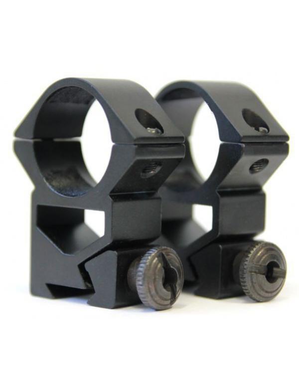 Montáž REX - (8108) hliníková s podhledem (25mm) 2dílná, 11-12mm rybina