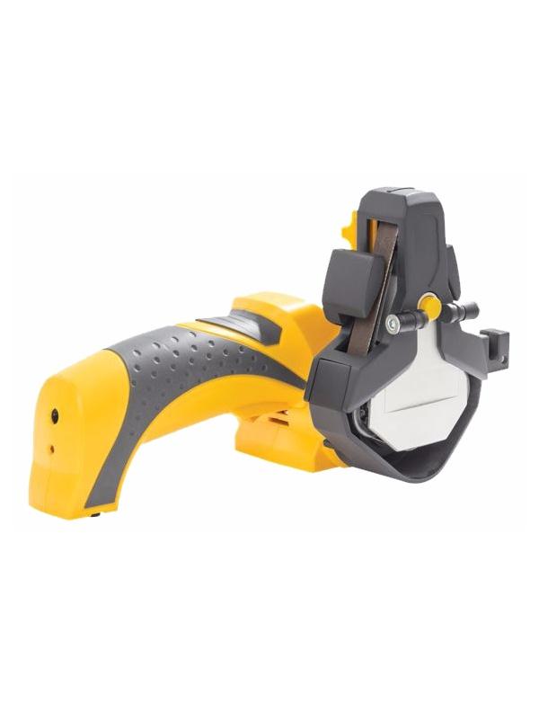Brousek Smiths *51019* Elektrický brousek Cordless Knife & Tool Sharpener (240V)