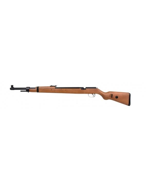 Vzduchovka Diana Mauser K98, r. 5,5 mm, 16 J (PCP)