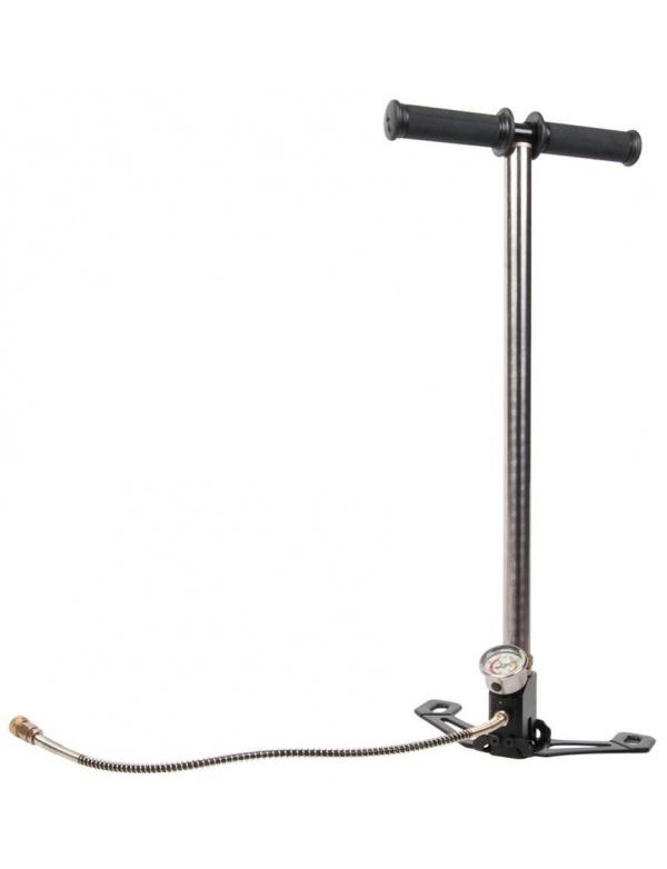 Pumpička Diana ruční pumpa pro modely zbraní PCP (max.tlak 300 bar / 4500 psi)