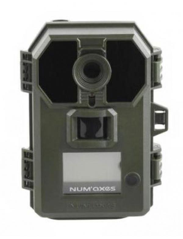 Fotopast Numaxes - *PIE1027* 5MP (NGPIEPHO009)