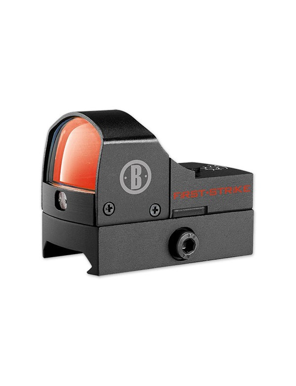 Kolimátor BUSHNELL - Red Dot, First Strike (730005)