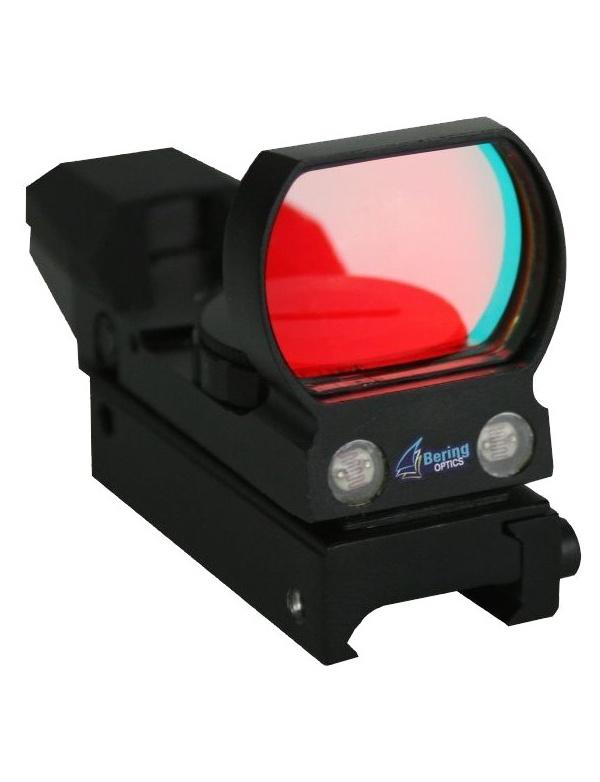 Kolimátor Bering Optics - OP-LA Senzor, PO 1113