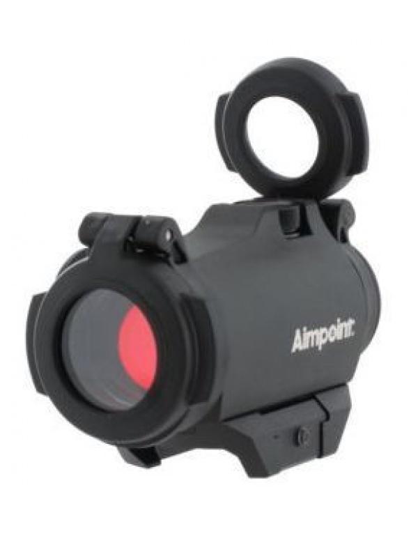 Kolimátor Aimpoint Micro H-2 2MOA,
