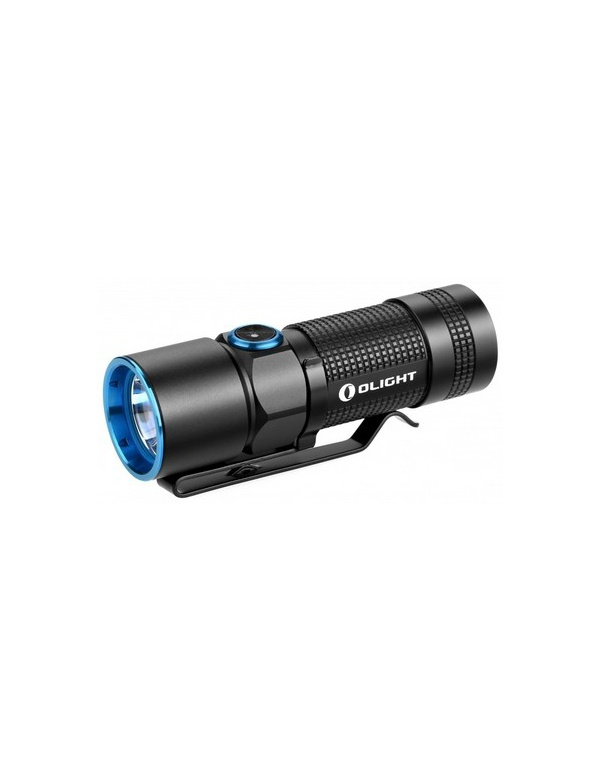 Svítilna OLIGHT S10R Baton II s baterií a nabíječkou (G04060794 / PO393)