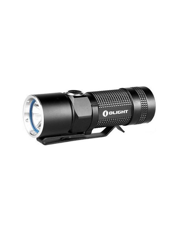 Svítilna OLIGHT S10R Baton s baterií a nabíječkou (F06031904 / PO393)