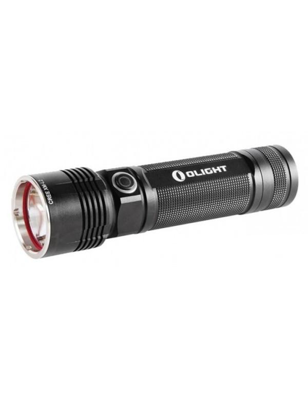 Svítilna OLIGHT R40 Seeker (F05180246 / PO383)