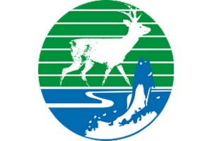 Pozvánka na výstavu Natura Viva 2018