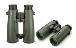 Binokulární dalekohledy