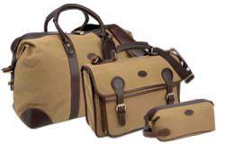 Brašny, tašky, aktovky