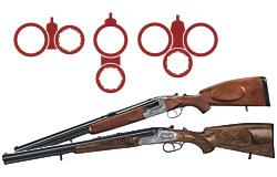 Kombinované zbraně