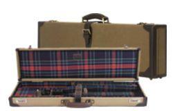 Kufry na dlouhé zbraně