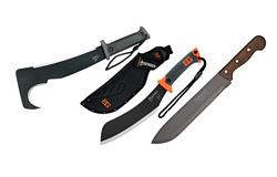 Mačety