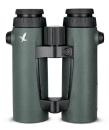 dalekohled Swarovski EL Range 8x42 WB