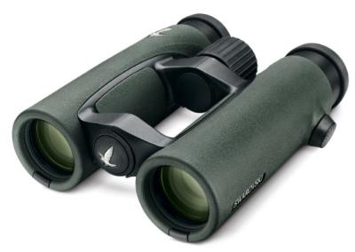 dalekohled Swarovski EL 8x32 WB v zelené barvě