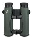 dalekohled Swarovski EL 8x32 WB - další pohled v zelené barvě