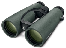 dalekohled SWAROVSKI - EL 12x50 WB Swarovision, zelená barva