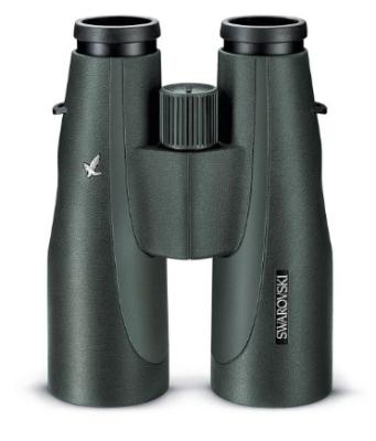dalekohled Swarovski SLC 15x56 WB