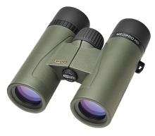 dalekohled MEOPTA MeoPro 8x32 HD